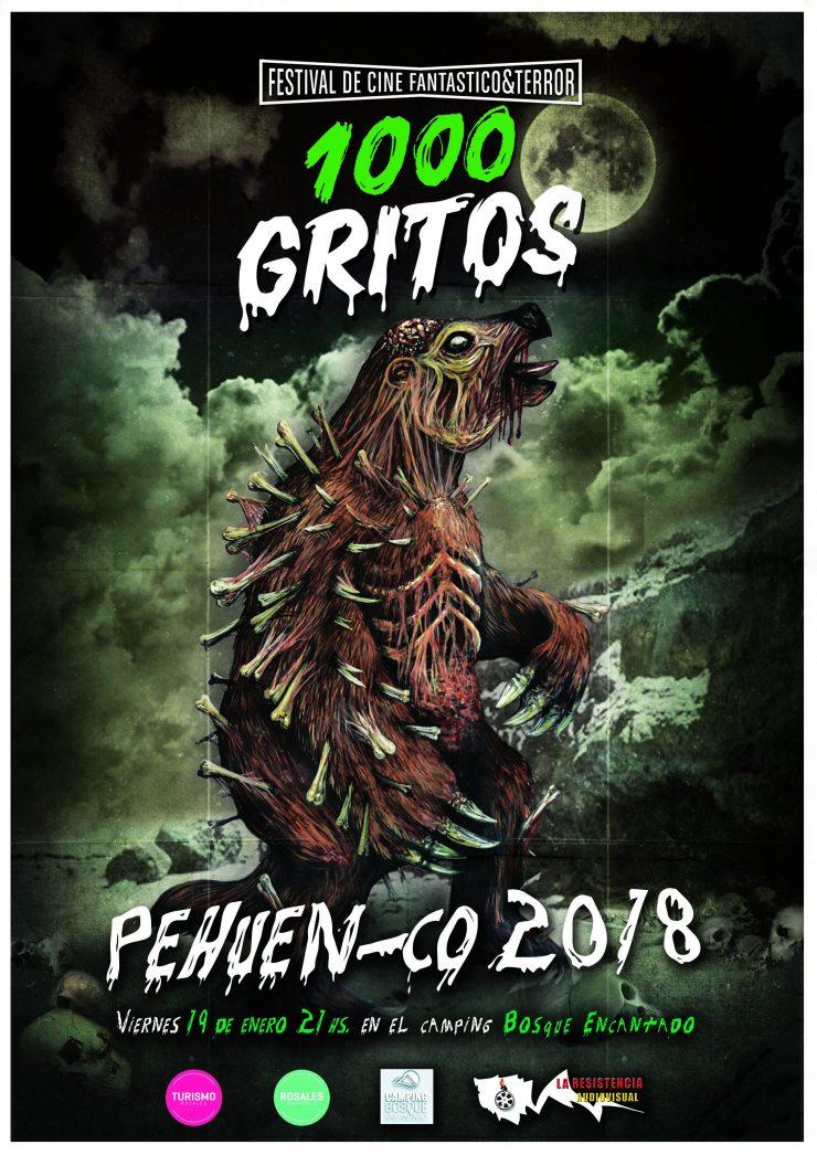 1000 GRITOS_PEHUENCO baja.jpg