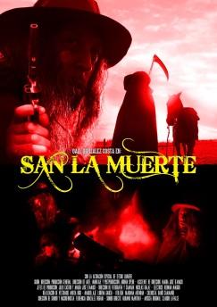 Poster SLM