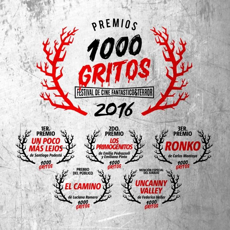 Premios1000gritos